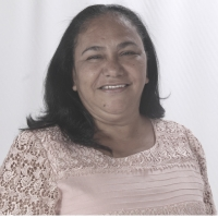 Pastora Antonia Campo Rodero